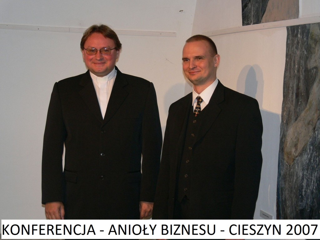 anioly 2007