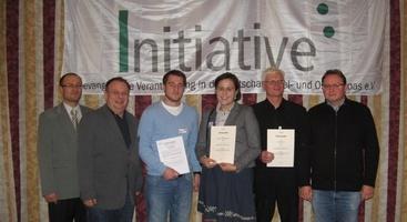 Konferencja przedsiębiorców ewangelickich w Erfurcie