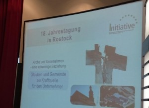 rostock_2
