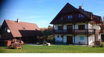 Seminarium SPE w czeskim Pisku