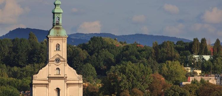 Spotkanie przedsiębiorców ewangelickich w Cieszynie